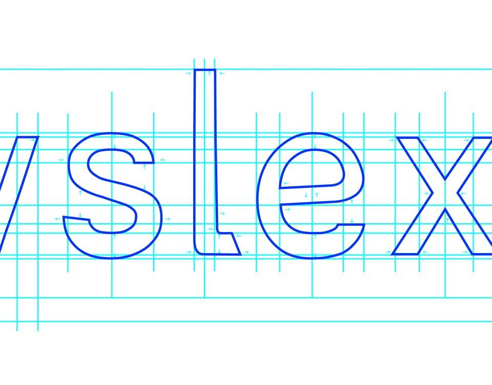 Dyslexie: A font designed to help people with dyslexia.