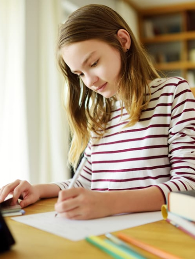 engaging and successful online tutoring